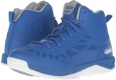AND 1 Fantom II