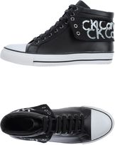CK Calvin Klein Sneakers
