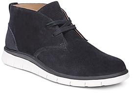 Vince Men's Stapleton Chukka Boots