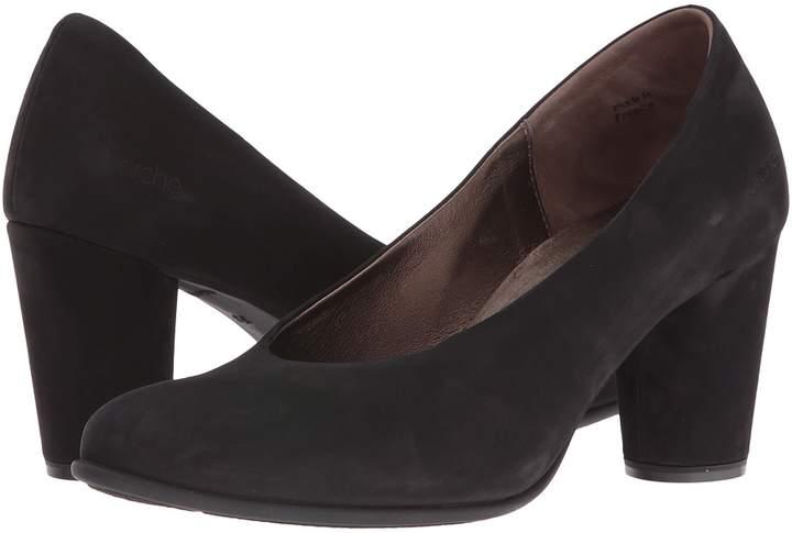 Arche Kloemi Women's Shoes