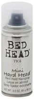Bed Head Cosmetics TIGI Bed Head Hard Head Mini Hair Spray 3oz
