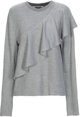 Diane von Furstenberg T-shirts