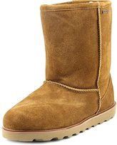 BearPaw Boots Womens Payton II Waterproof Seams 8 1815W