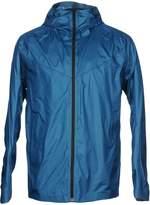 Nike Jackets - Item 41756642