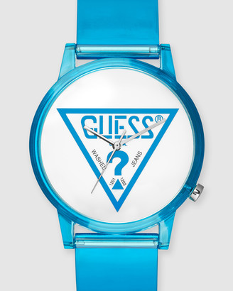 GUESS Originals - Hollywood