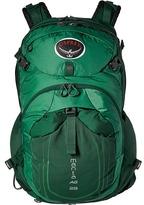 Osprey Manta AG 28 Backpack Bags
