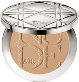 Christian Dior Diorskin Nude Air Tan Powder Healthy Glow Sun Powder