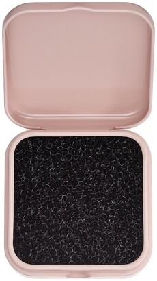 Fenty Beauty By Rihanna Dry Brush Cleaning Sponge