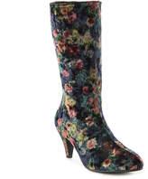 N.Y.L.A. Women's Xxmanna Boot