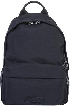 McQ Large Backpack