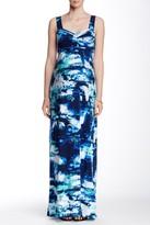 Tart Lynelle Maxi Dress (Maternity)