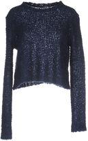 Peserico Sweaters