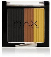 Max Factor Eyeshadow 300 Ravenous by