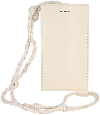 Jil Sander Tangle Phone-case