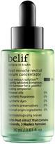 Belif belif - Peat Miracle Revital Serum Concentrate