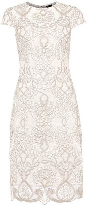 Phase Eight Frances Lace Dress