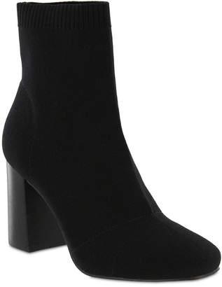 Mia Rebeka Booties Women Shoes