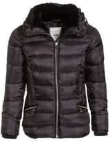 Kaporal ANITA Winter jacket dark grey melanged