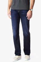 7 For All Mankind Standard Classic Straight In Remington