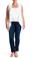 KUT from the Kloth Bootcut Jean (Plus Size)
