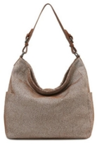 Sorial Oceana Shoulder Bag