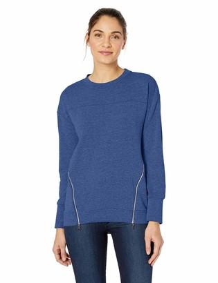 Lysse Women's Alondra Sweatshirt