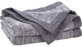 Sheridan Doveton Throw