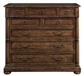 Bernhardt Dressers Shopstyle