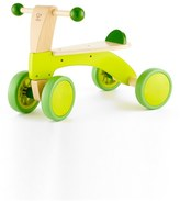 Hape Infant 'Scoot-Around' Riding Toy