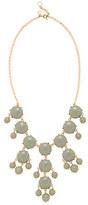 J.Crew Bubble necklace