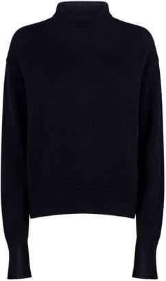Max Mara Cashmere-Blend Sweater