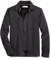 Levi's Men's Knit Shirt