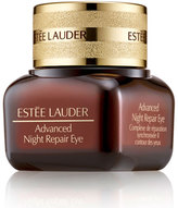 Estee Lauder Advanced Night Repair Eye Synchronized Complex II, 0.5 oz.