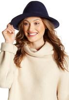 Helen Kaminski Briony Wool Hat