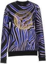 Versace Sweatshirts - Item 12028269