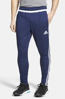 adidas 'Tiro 15' Slim Fit CLIMACOOL ® Training Pants