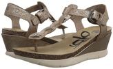 OTBT Graceville Women's Sandals