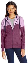 U.S. Polo Assn. Juniors French Terry Colorblock Hoodie