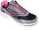 Fila Core Calibration 3 Womens Running Shoes