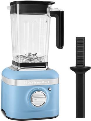 KitchenAid K400 Blender with Tamper