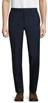 Saks Fifth Avenue Dress Trousers