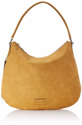 Marco Tozzi womens 2-2-61026-24 Shoulder Bag