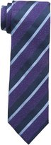 Countess Mara Men's Beja Stripe Tie