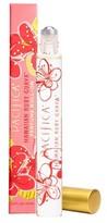 Pacifica Hawaiian Ruby Guava Perfume Roll on .33oz