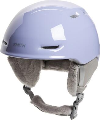Smith 'Zoom Jr.' Snow Helmet