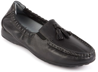 David Tate Hypnotic Loafer - Multiple Widths Available