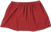 Hartford Skirts - Item 35344257