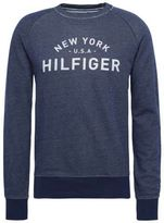 Tommy Hilfiger Lars Crew Neck Sweater