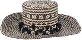 Rada' Hats - Item 46546489