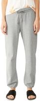 Alternative Essential Eco-Micro Fleece Sweatpants